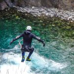 descenso-barrancos-pirineos-4