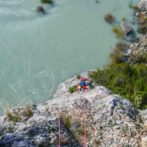 curso-de-escalada-en-crestas