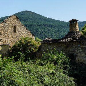pueblos-abandonados-solana