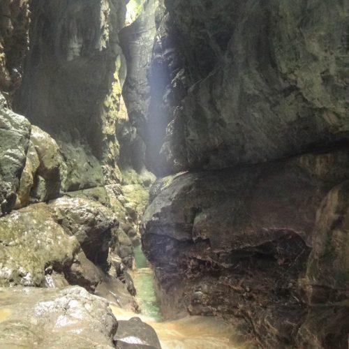 descenso-barranco-nivel-1